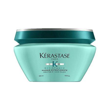 Masca pentru fortifierea parului Kerastase Resistance Masque Extentioniste , 200ml