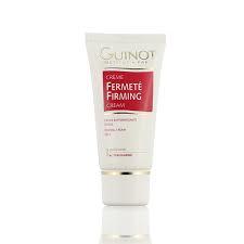 Crema Guinot Firming - Crema lifting ten uscat - Creme Rich Fermete Lift , 50ml