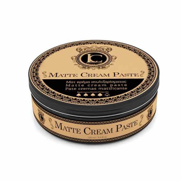 Ceara de par Lavish Care Matte Cream Paste 100 ml