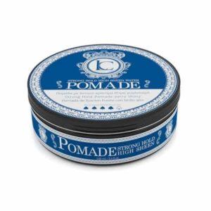 Pomada Lavish Strong Hold Pomade 100 ml