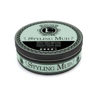 Ceara de par Lavish Care Styling Mud 100 ml