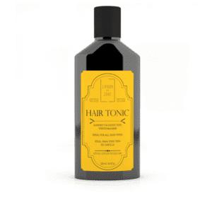 Lotiune tonica de par Lavish Hair Care 250 ml
